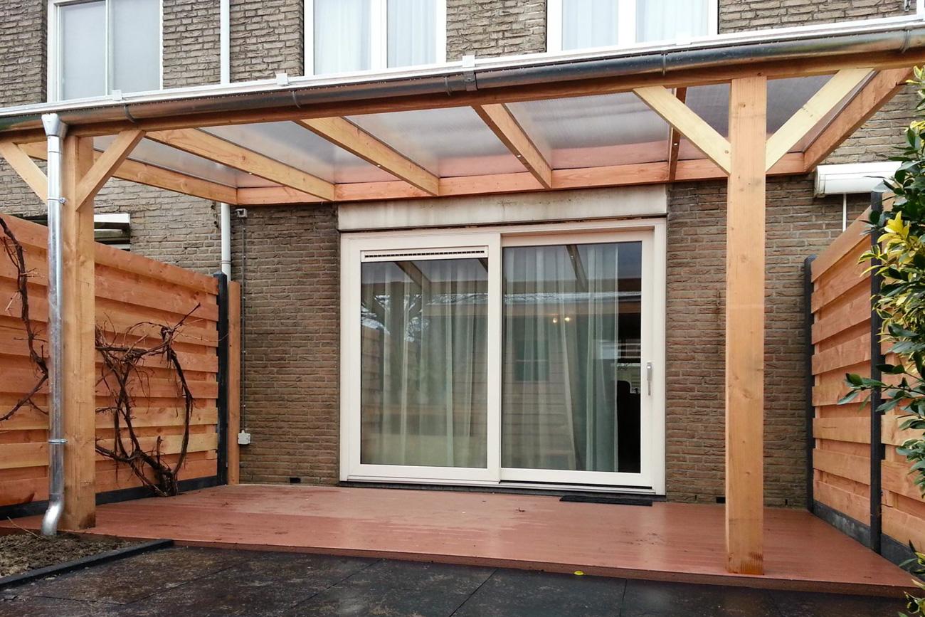 veranda-douglas-hout-vanbrenktuintechnieken.nl