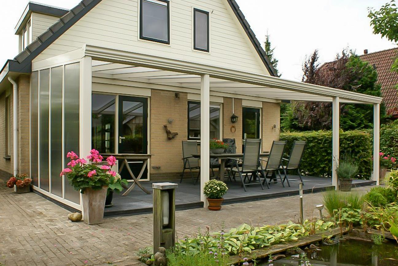 veranda-vanbrenktuintechnieken.nl